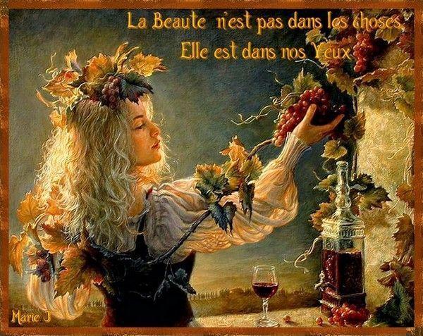 """"""" Le Petit Journal Quotidien """" Maria21 - Page 10 71c899b5"""