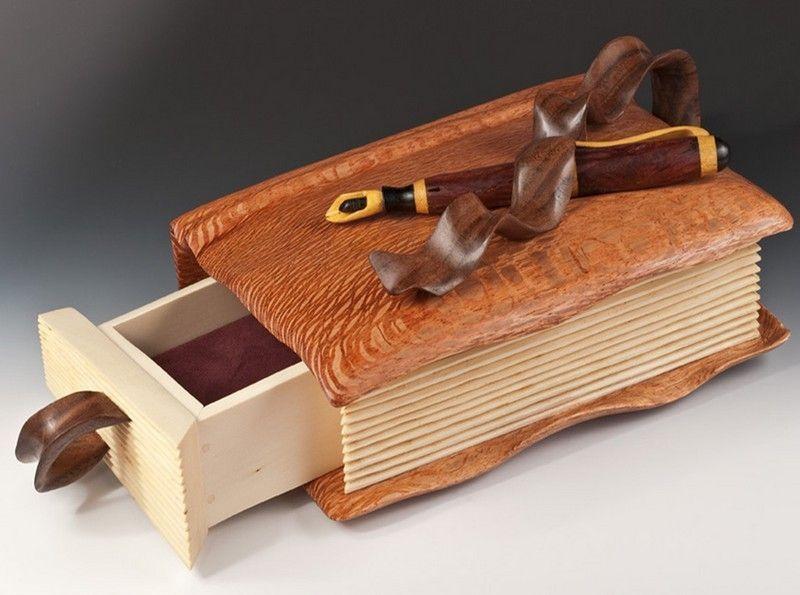 Blogues sculptures fantastiques sur bois ma plan te pps diaporama gratuit a telecharger - Modele sculpture sur bois gratuit ...
